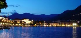 Lugano - Alphalearning