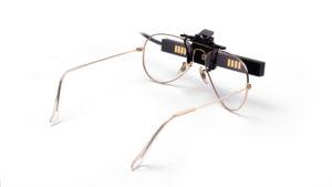 Brainwave III - Optical Neuron Synergizer